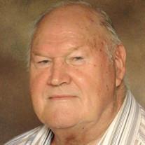 Walter J. Unruh