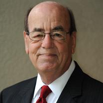 Dr. Roger L. Morrison