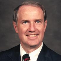 Dr. Richard Heimburger