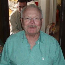 David Kirk Campbell, Sr.