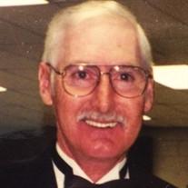 Russell Dewayne Sanders