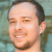 Logan Scott Planty