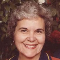Paula Grossman Gregory