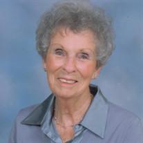 Joyce Ann Riker