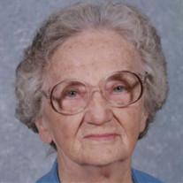 Joan Gollar