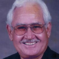 Adolfo E. Martinez Sr.