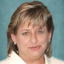 Rhonda Ann Forbes