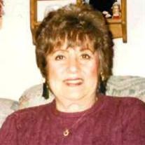 Mary Ann Besedich