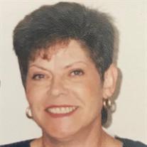Faye Starckovich