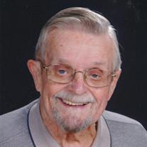 Raymond L. Manning