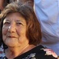 Leonor Castaneda