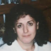 Anita D'Amuro