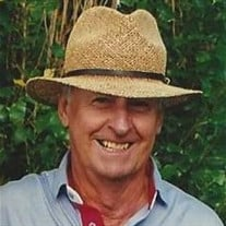 Gene A. Holt