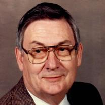 Lon Wright Smith