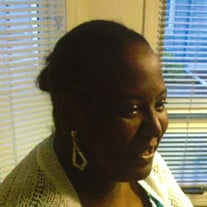 Mrs. Myra Marshall