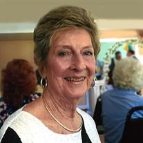 Mary P. Cappione