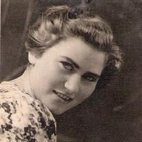Erna Stern