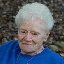 Barbara L. Rider