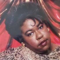Ms. Chanda Roxanne Kennedy