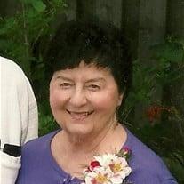 Marie Catherine Esslinger