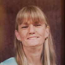 Kathleen Mary Sarter