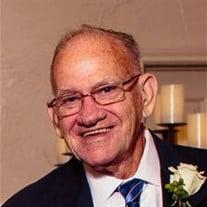 Arnold Bernstein Rowell