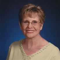 Sue E. Walton