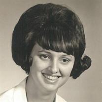 Veronica K. Burpo