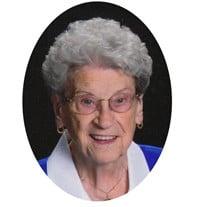 Barbara G. Heidlage