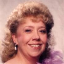 Linda Marie LaFond