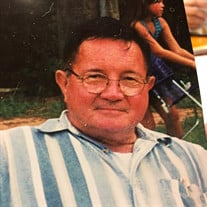 Sterling Jacob Bateman Jr.
