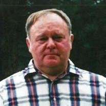 John J. Monk