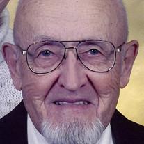 Robert M. Walters