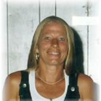 Donna Lee Sylva