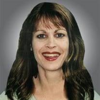 Dionne Mendow Lauck