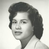 Sylvia Jimenez