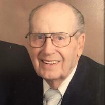 Carl E. Roberts