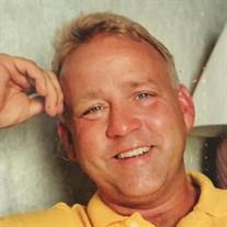 David Allen Schwab