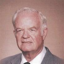 Lynn  L. Wilbur