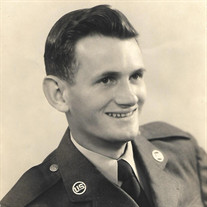 Roy C. Carter, Sr.