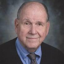 Sanford T. Salava