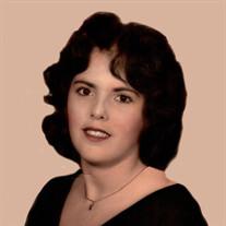 Dolores M. (Ferrantino) DeVillers