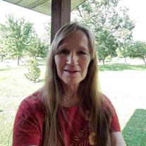 "Kathleen ""Kathy"" Fritz (Hartville)"