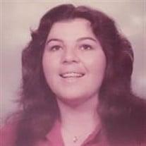 Linda Joyce Weaver