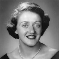 Catherine F. Ogle