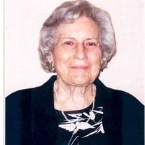 Dorothy  King  Tickler