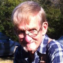 Robert E Dykes Sr