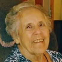 Elizabeth A. Hepfl