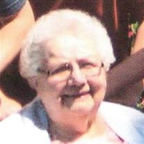 Helen L. Crane