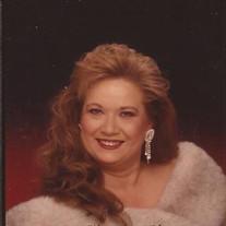 Mary Margaret Groom Foley